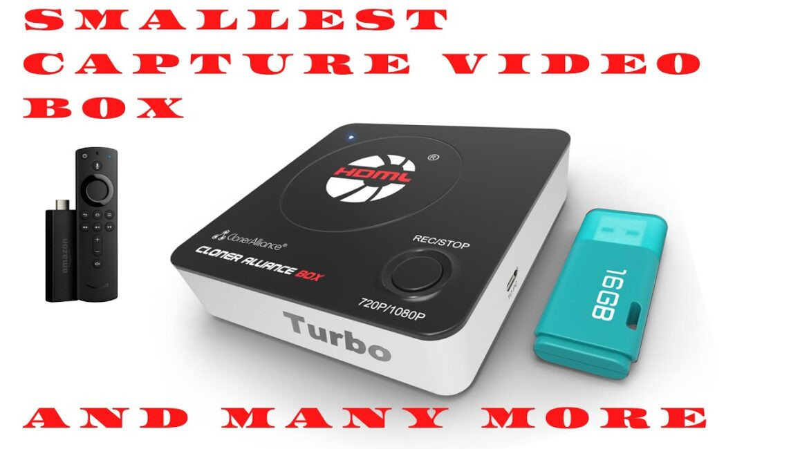 Beast IPTV 24h Test Box-Turbo-Small-Capture-video
