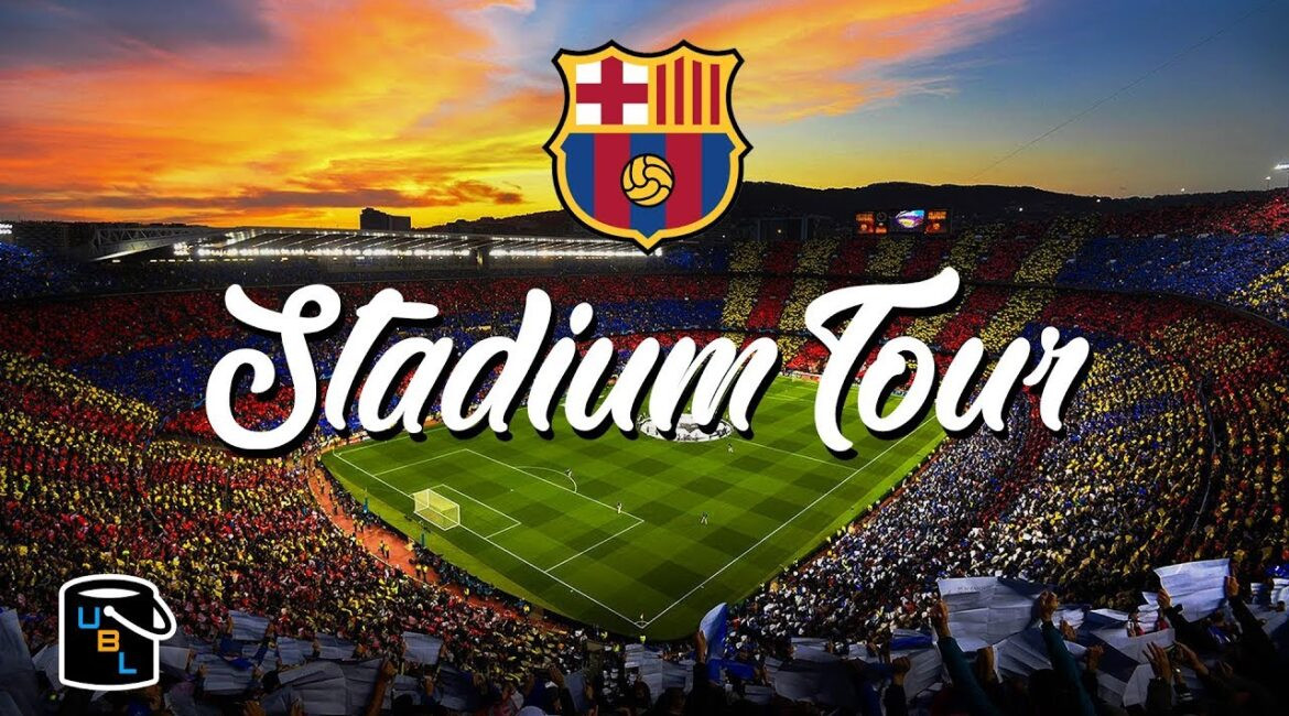 Beast IPTV 24h Test FC-Barcelona-Camp-Nou-Stadium-Tour-–-Spain-Football-Travel-Ideas