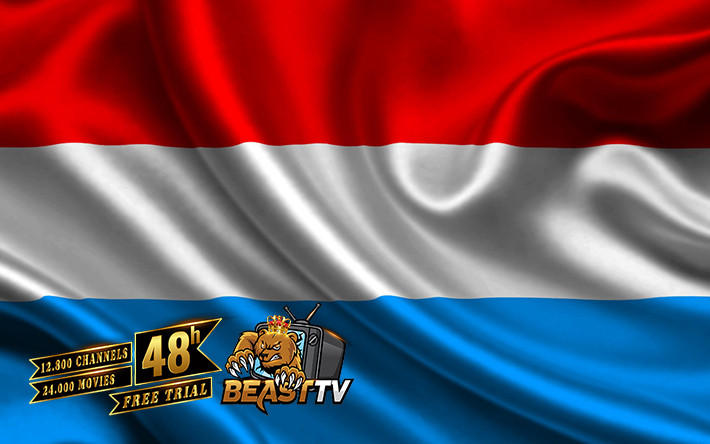 Beast IPTV 24h Test LUXEMBOURG
