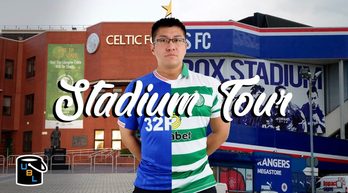 Beast IPTV 24h Test Rangers-vs-Celtic-–-Celtic-Park-vs-Ibrox-–-Football-Stadium-Tours