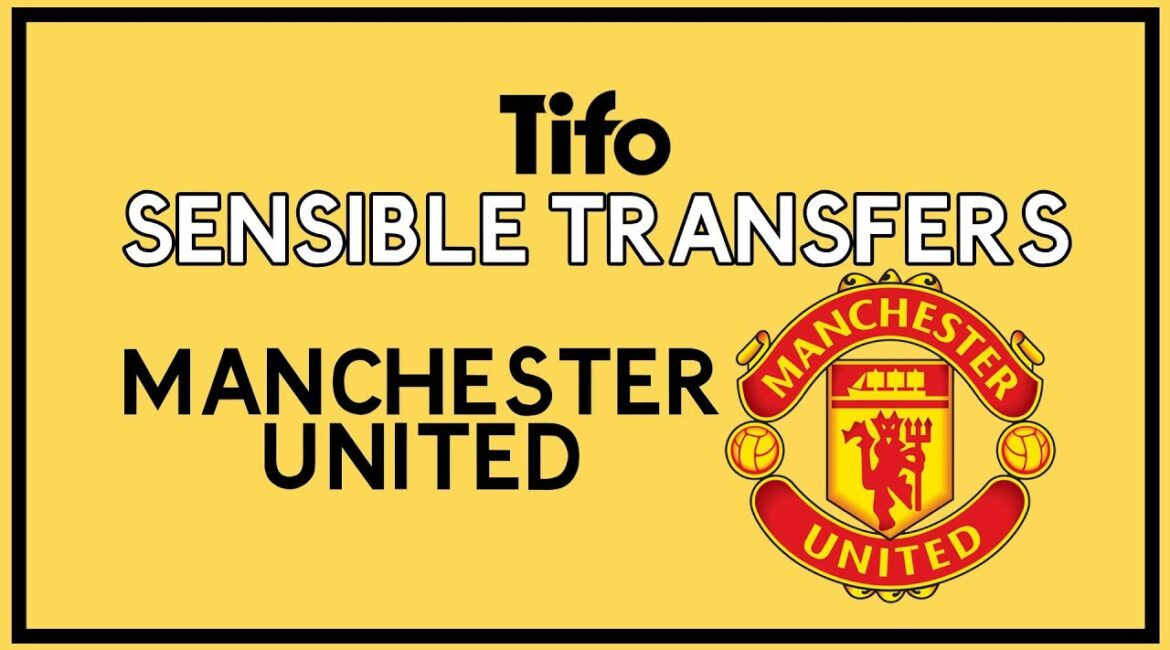 Beast IPTV 24h Test Sensible-Transfers-Manchester-United