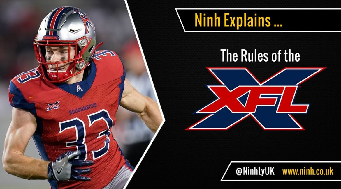 Beast IPTV 24h Test The-Rules-of-XFL-American-Football-–-EXPLAINED
