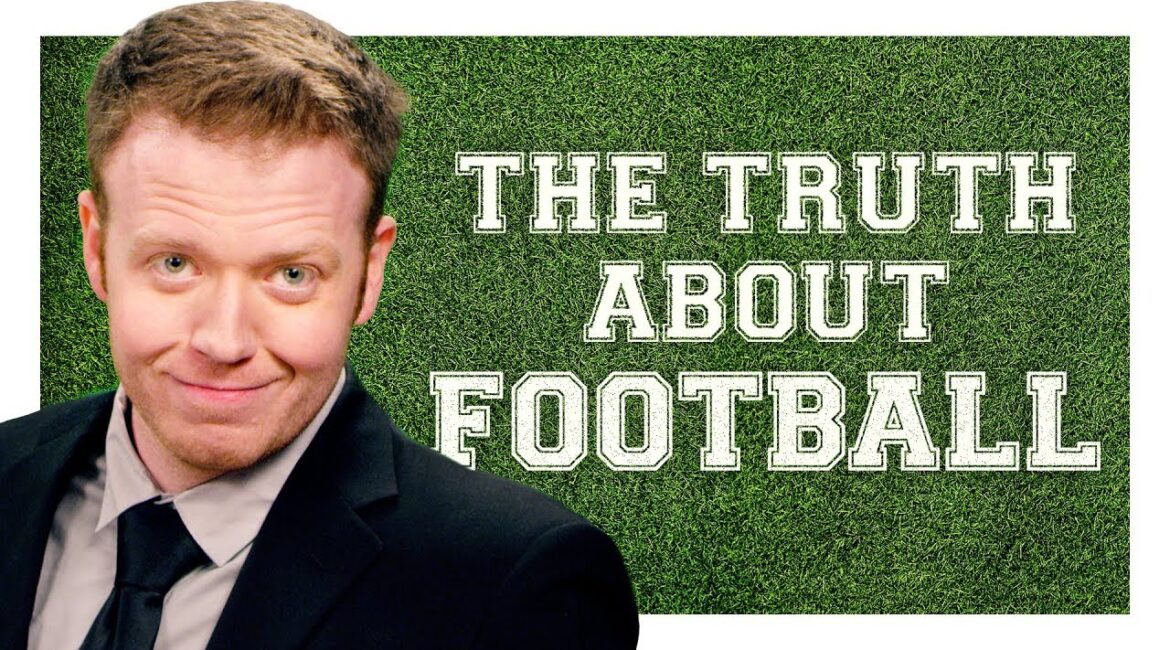 Beast IPTV 24h Test The-Truth-About-Football