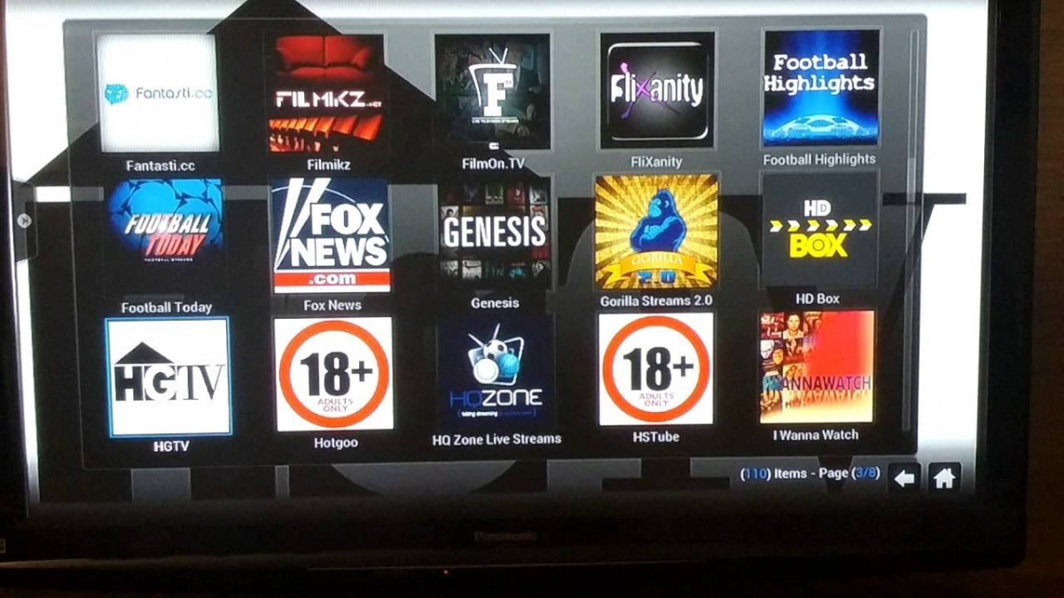 Beast IPTV 24h Test WORKING-SETUP-Adult-APK