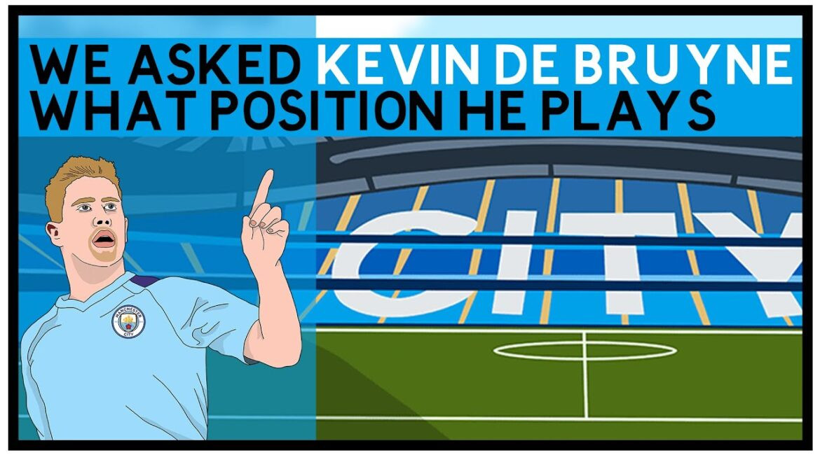 Beast IPTV 24h Test We-asked-Kevin-de-Bruyne-what-position-he-plays