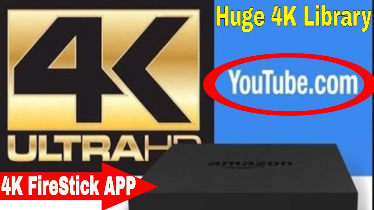Beast IPTV 24h Test Youtube-In-4k-–-Fire-Stick-4K-Youtube-App